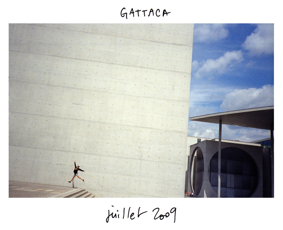 /en/artwork/photography/244/gattaca