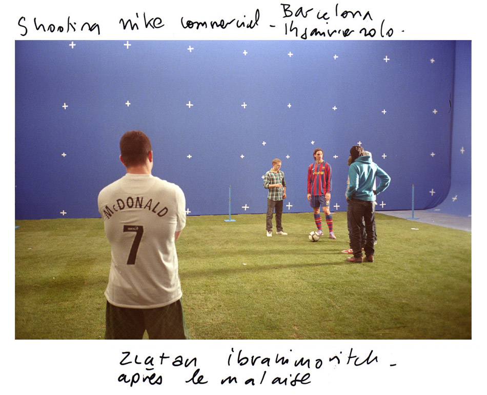 /en/artwork/photography/255/zlatan-barcelona
