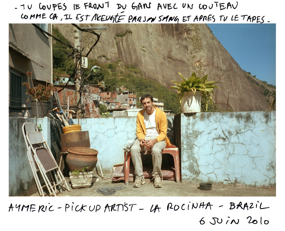 /en/artwork/photography/256/aymeric-la-rocinha