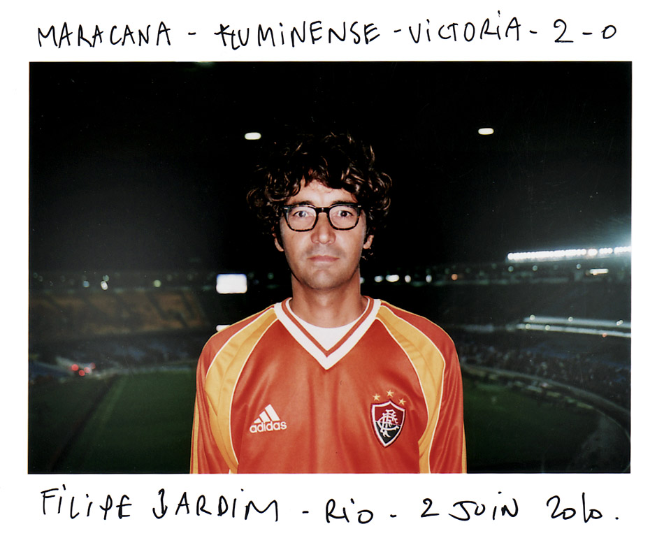 /en/artwork/photography/257/maracana-fluminense