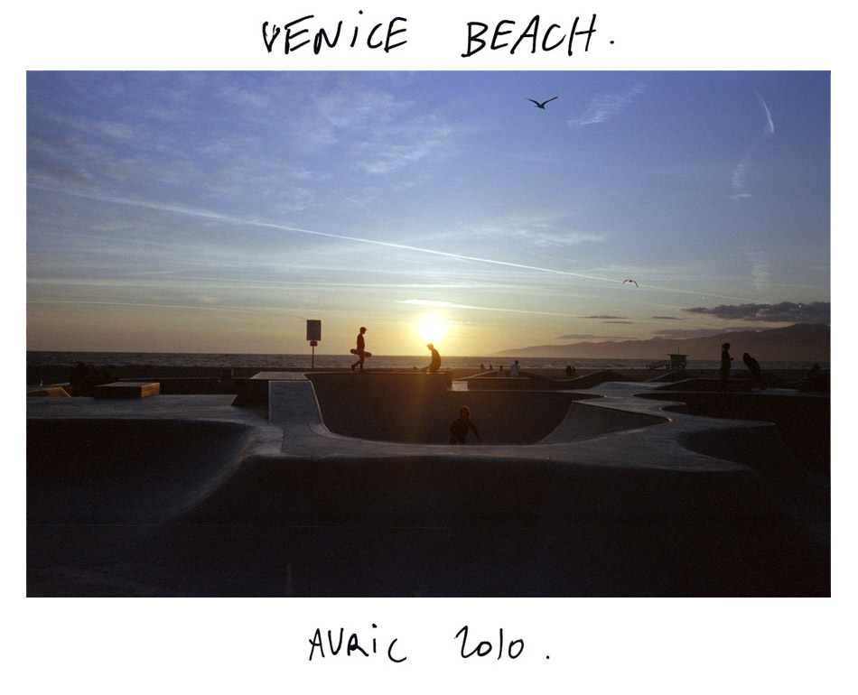 /en/artwork/photography/262/venice-beach