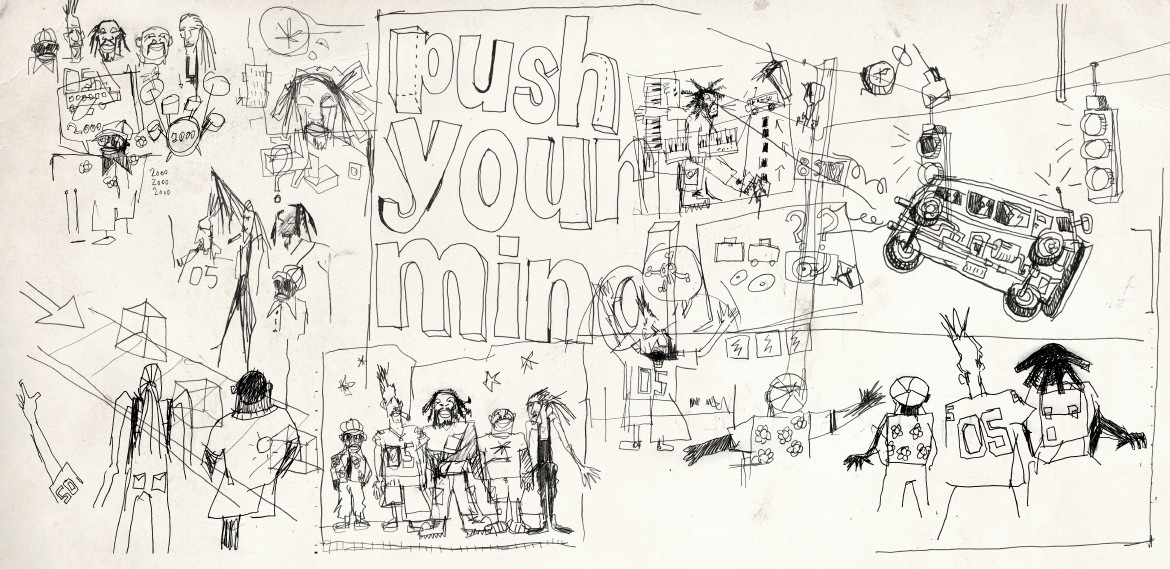 /en/artwork/drawing/344/psyco-on-da-bus-_-us-tour-2000