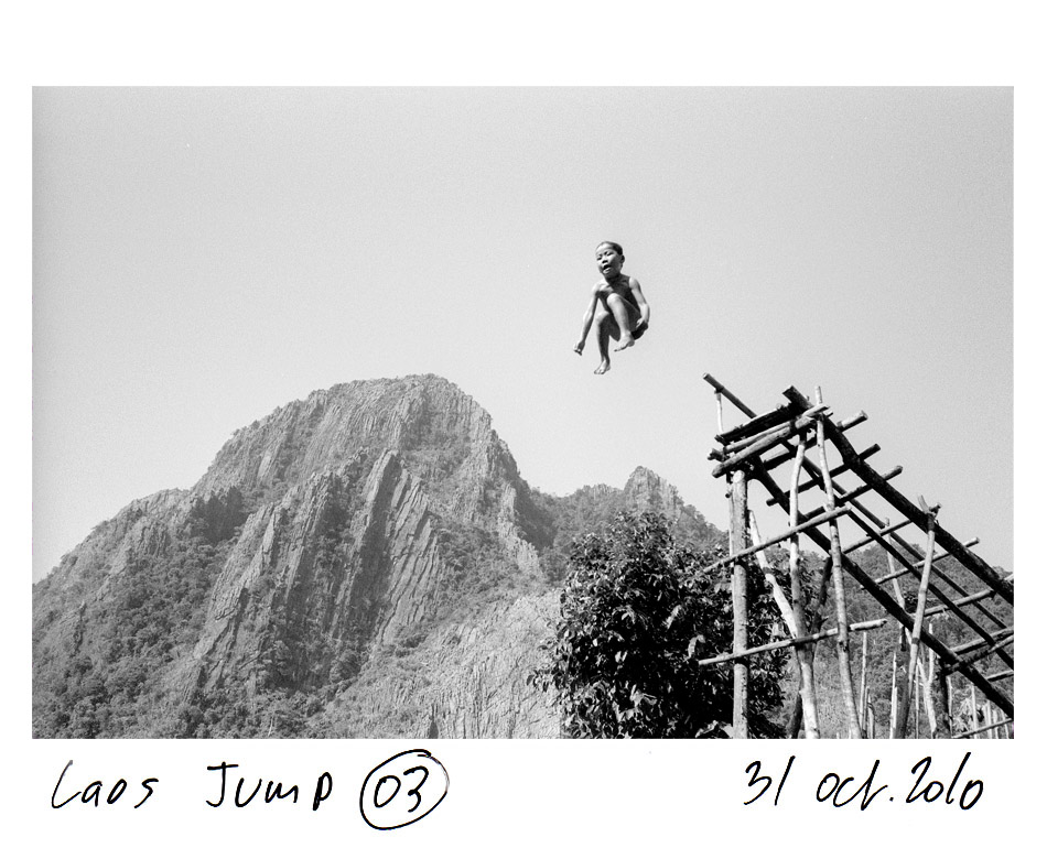 /en/artwork/photography/368/jump-in-lao