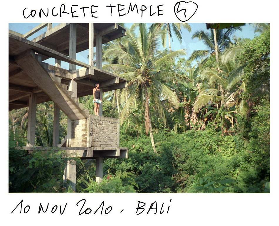 /en/artwork/photography/370/concrete-jungle-bali