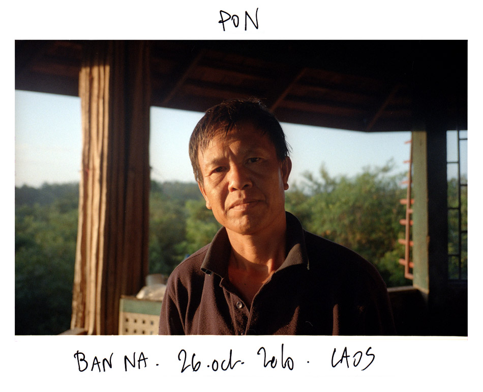 /en/artwork/photography/397/pon-ban-na-lao