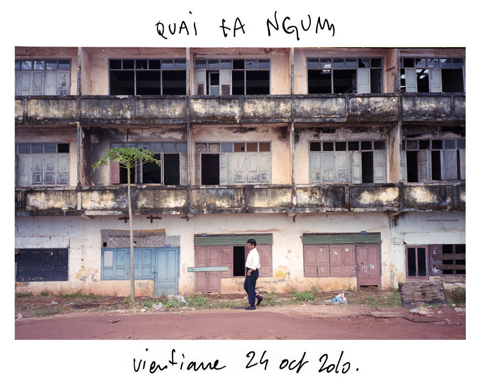 /en/artwork/photography/398/vientiane-lao