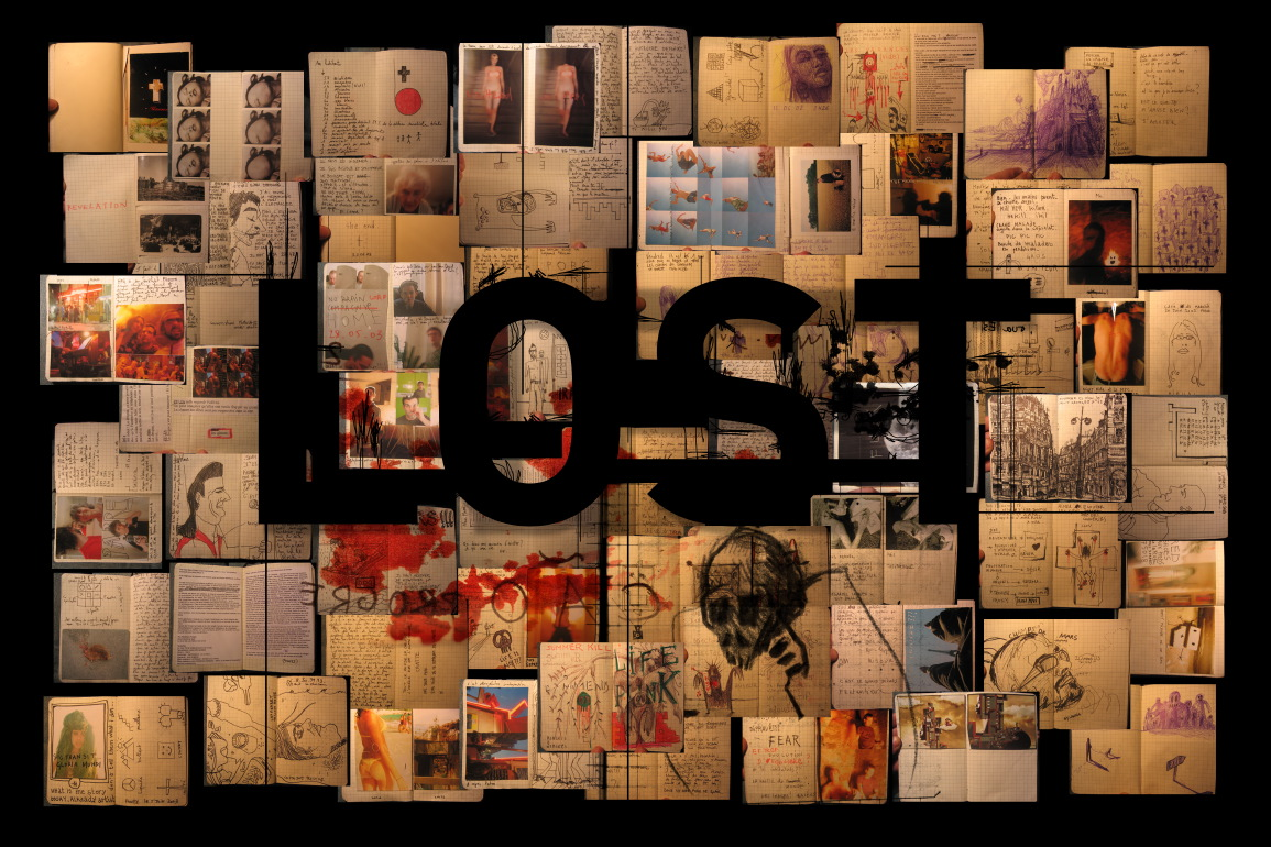 /fr/artwork/art/3/lost-_-collage