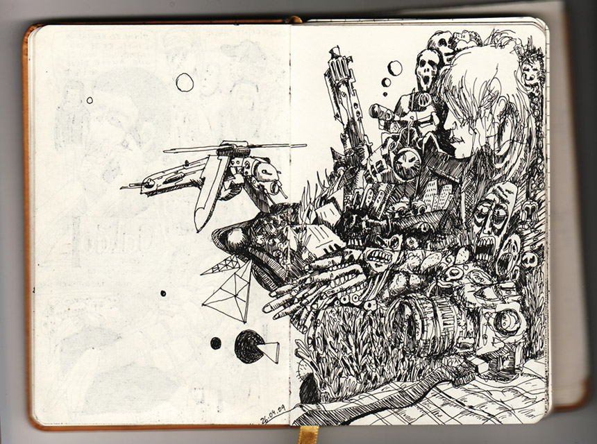 /fr/artwork/drawing/441/carnet09-jpg