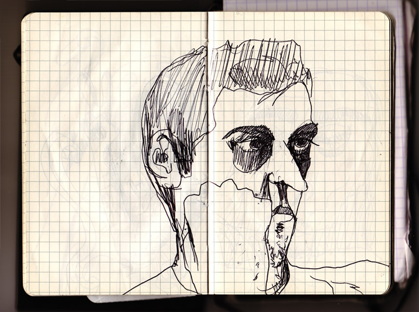 /fr/artwork/drawing/448/carnet16-jpg
