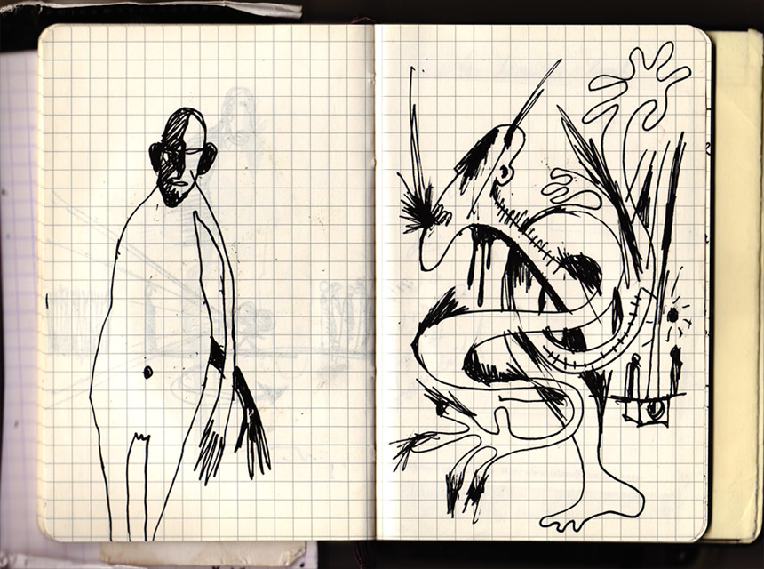 /fr/artwork/drawing/455/carnet23-jpg