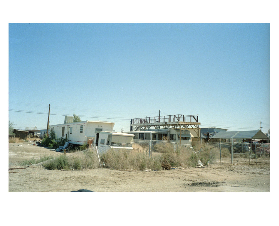 /en/artwork/photography/577/bombay-beach-usa