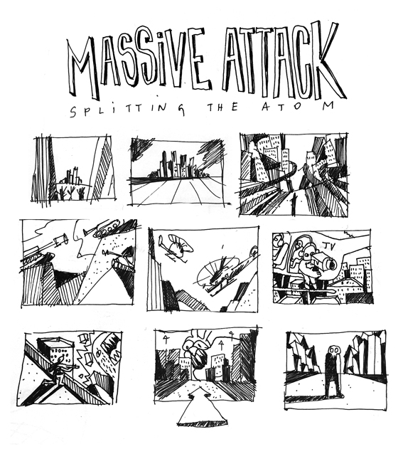 /en/artwork/drawing/5/massive-attack