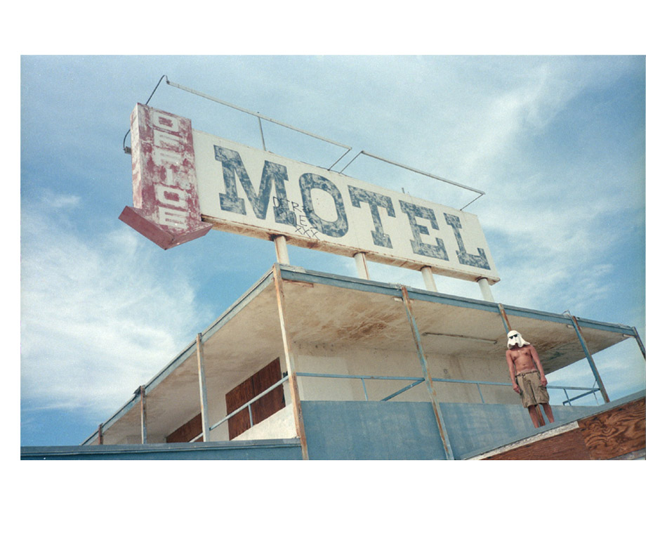 /en/artwork/photography/640/ofice-motel