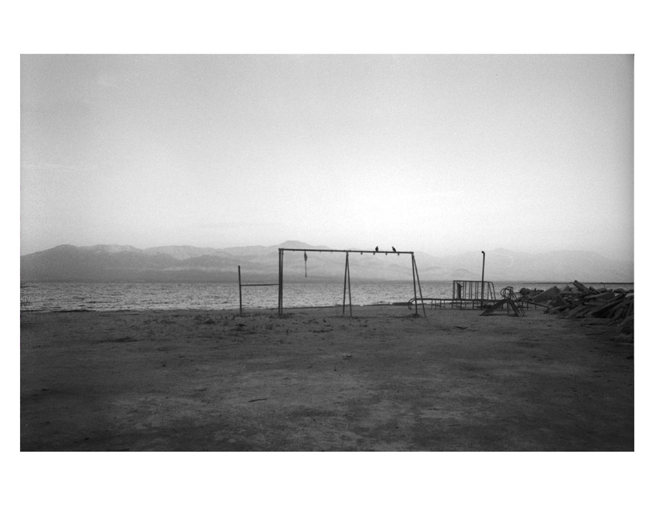 /en/artwork/photography/657/salton-sea
