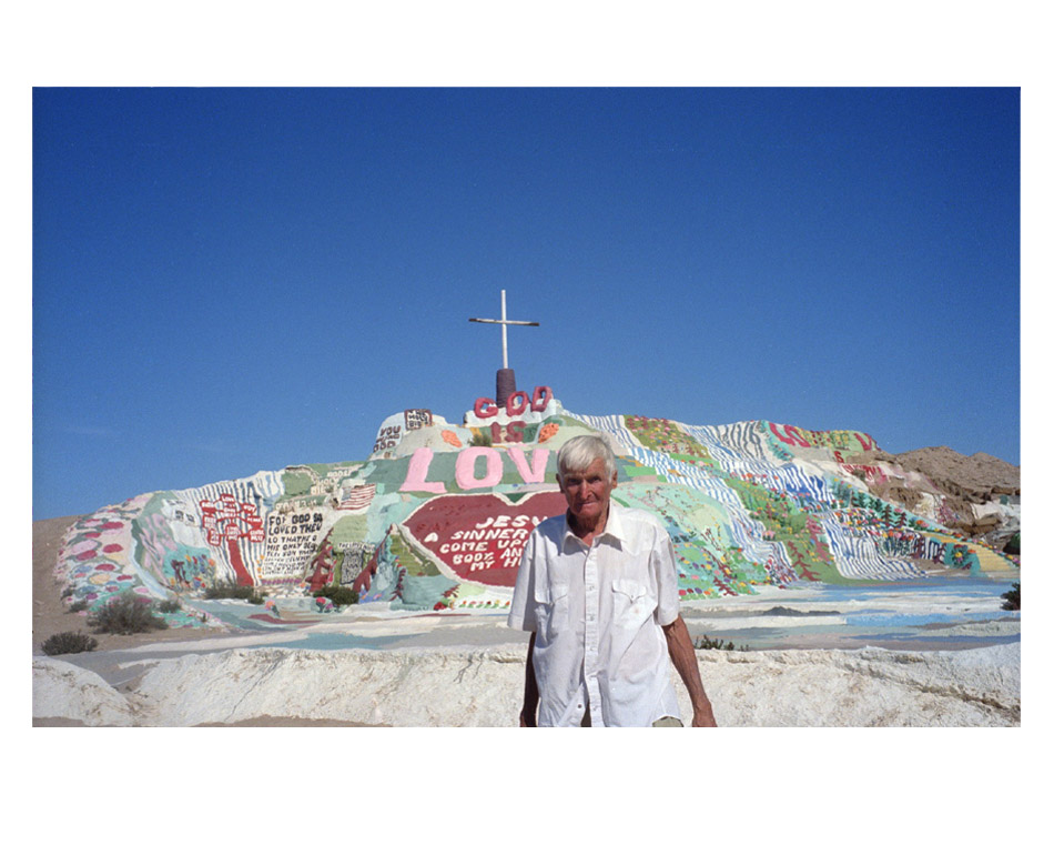 /en/artwork/photography/658/salvation-mountain-usa