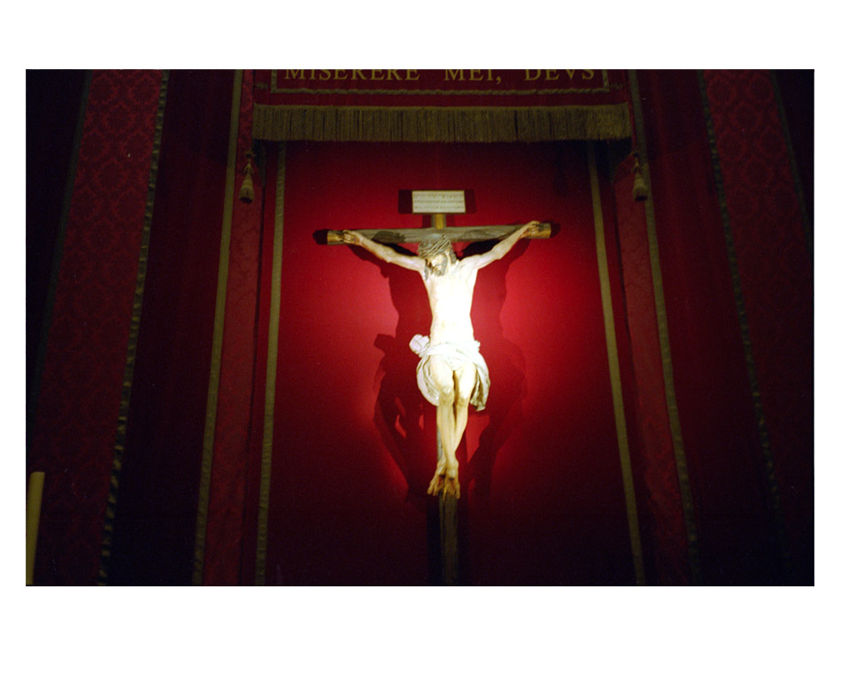 /en/artwork/photography/788/jesus-seville