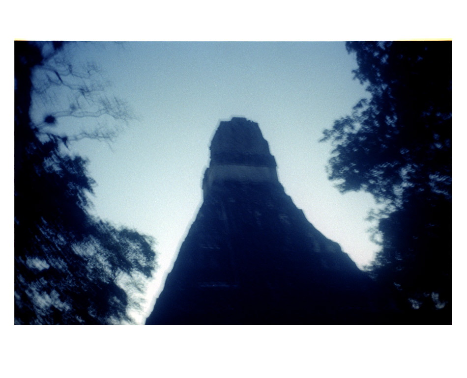 /en/artwork/photography/843/tikal-guatemala