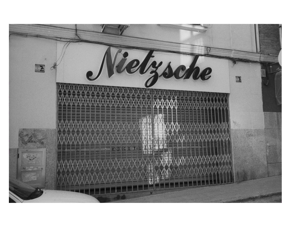 /en/artwork/photography/930/nietzsche-a-madrid